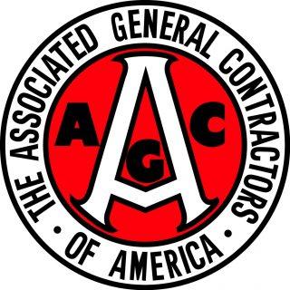 AGC_logo