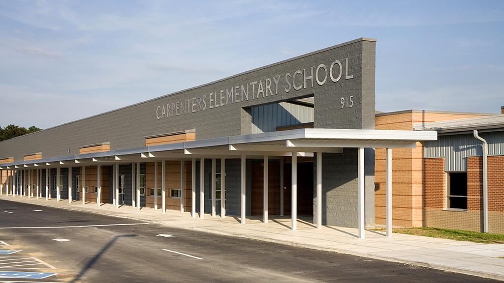 dakota valley elementary school  80179