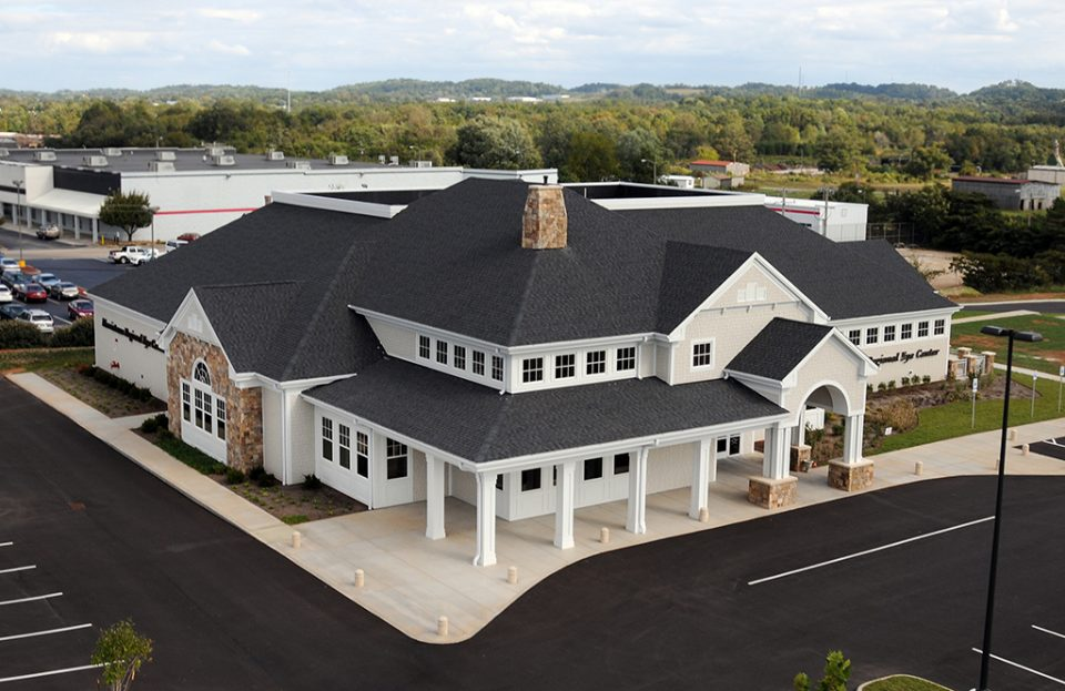 morristown-regional-eye-center_04