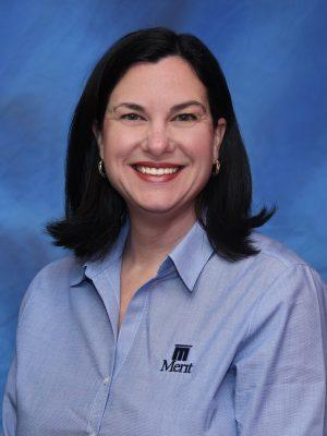 Abby Kudich